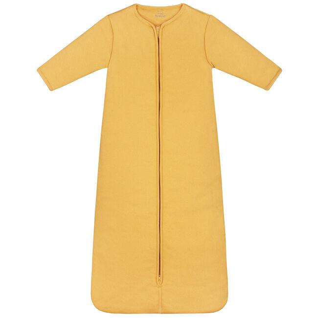Prénatal unisex slaapzak - Light Yellow Brown