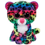 TY Beanie Boo's Dotty 15cm - Multi