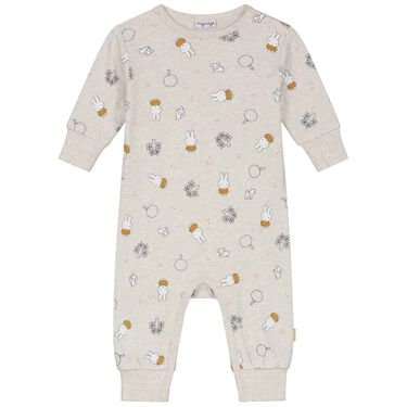 Prénatal baby pyjama Nijntje en Snuffie -