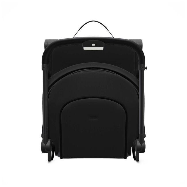 Joolz Aer buggy - Refined Black