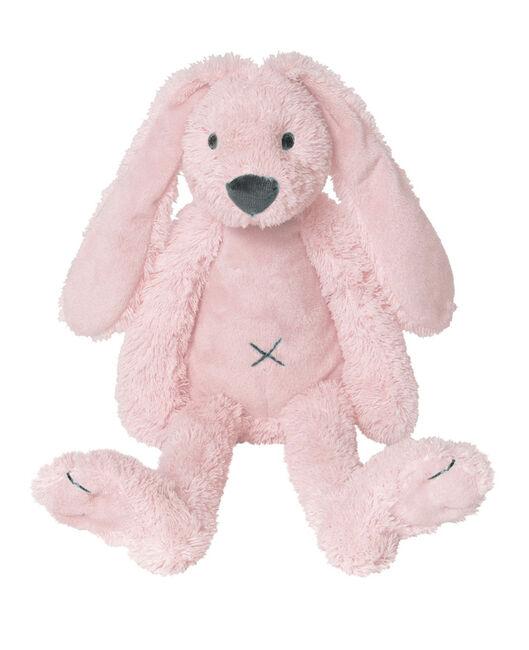 4a5898673e8492 Happy Horse Rabbit Richie Pink 38cm