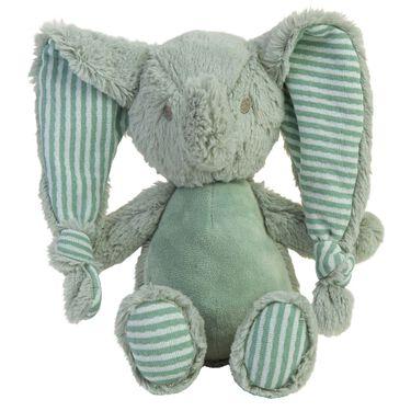 Happy Horse knuffel eddy elephant 24cm -