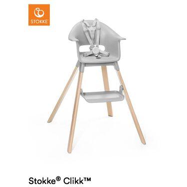 Fabulous Prenatal Nl Stokke Bij Prenatal Caraccident5 Cool Chair Designs And Ideas Caraccident5Info