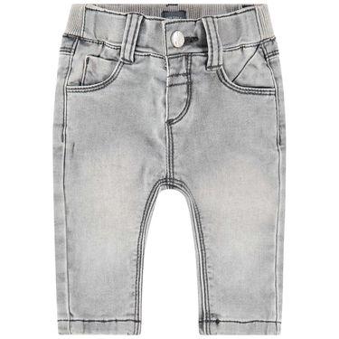 Babyface jeans -