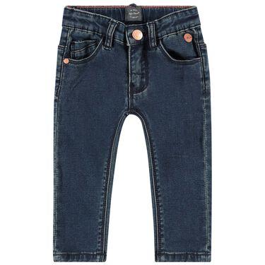 Babyface peuter jeans -