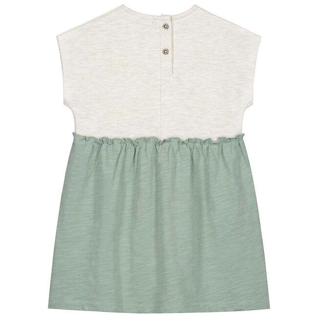 Sweet Petit baby meisjes jurk Kaya -