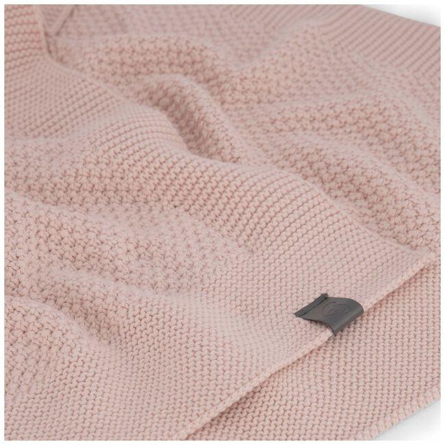 Prénatal Little Knits wieg deken -