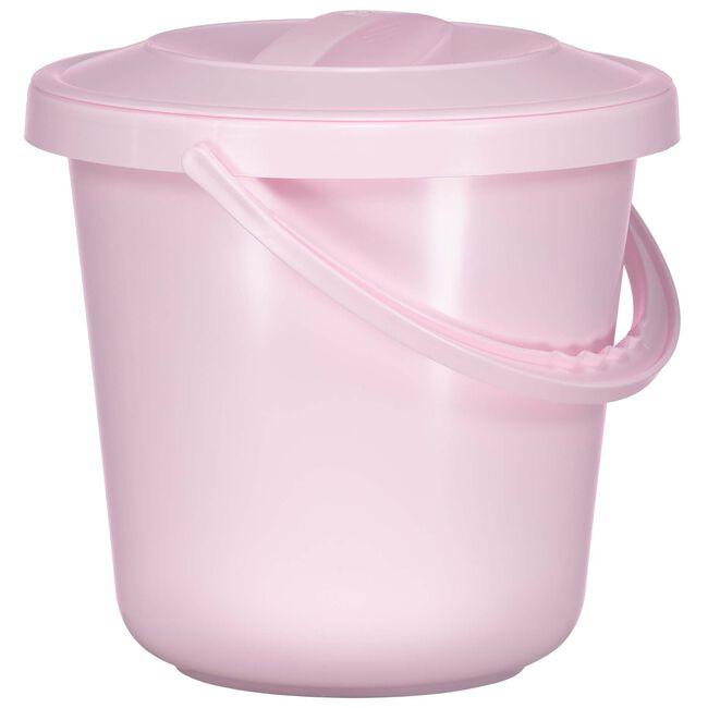 Prénatal luieremmer - Light Pink