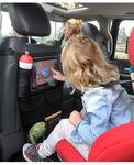 A3 autostoel organizer -