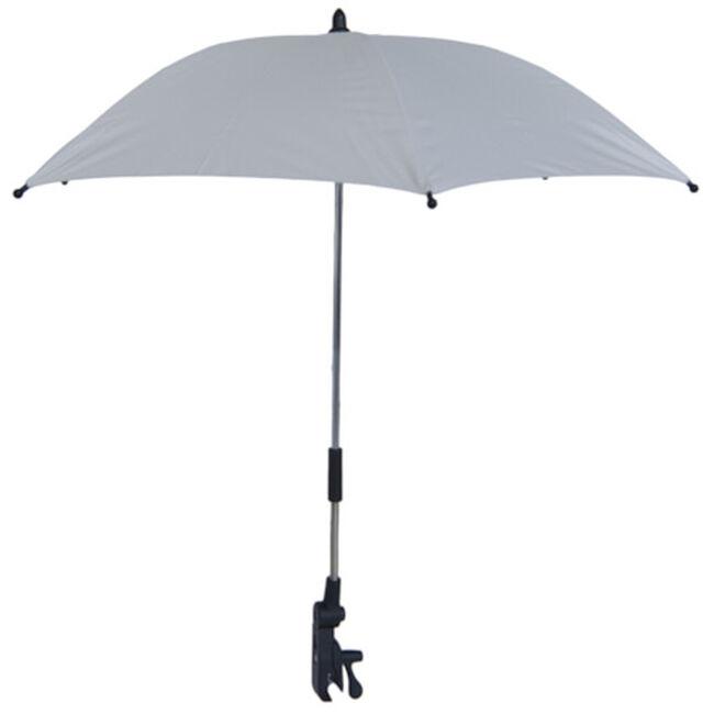 Prénatal universele parasol - Off-White