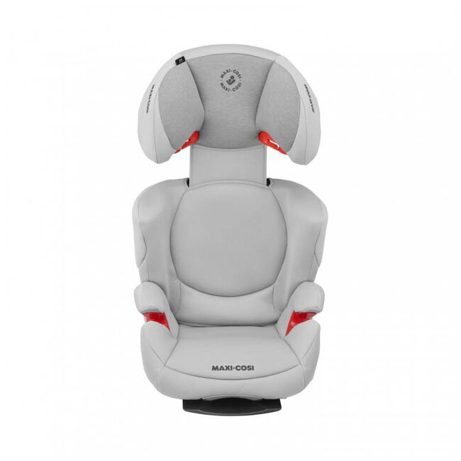 Maxi-Cosi Rodi Airprotect - Authentic Grey