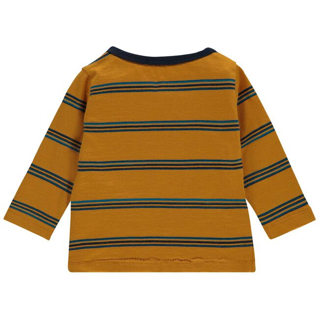 Noppies baby shirt -