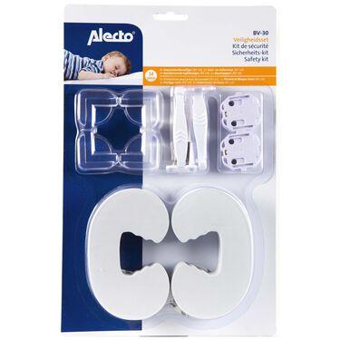 Alecto Veiligheidsstarterset -