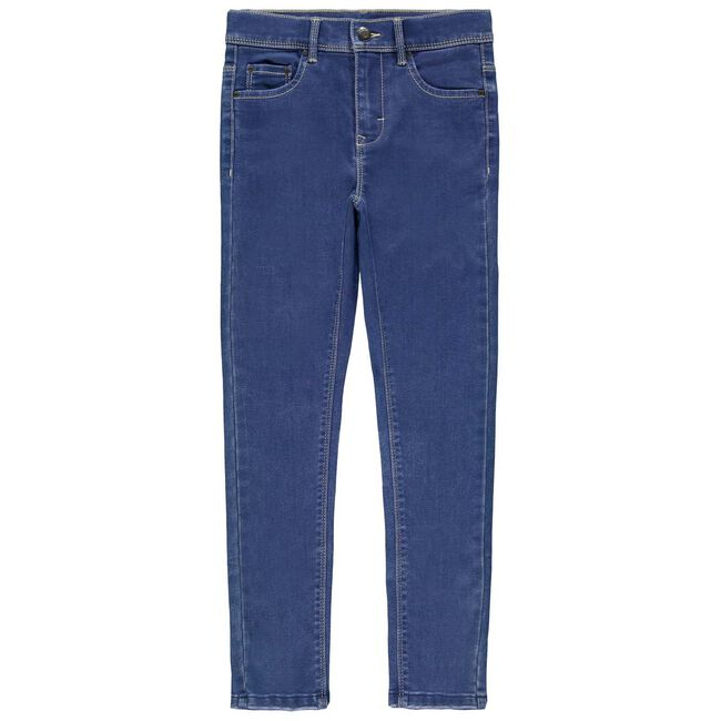 Name it peuter jeans -