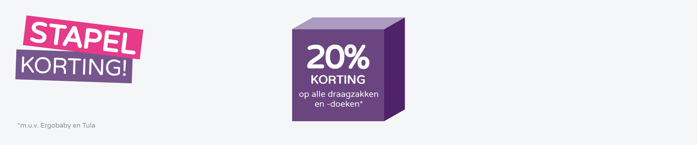 e5c0d06f3ed Prenatal.nl - Draagzakken & Draagdoeken online bestellen