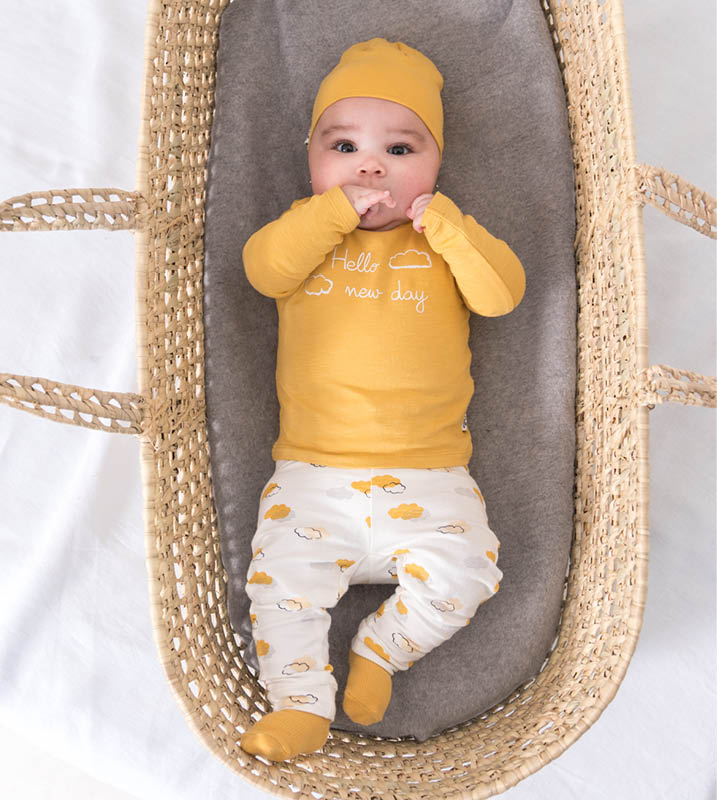 Babykleding Merk Newborn.Prenatal Nl Babykleding Unisex Maat 44 T M 68