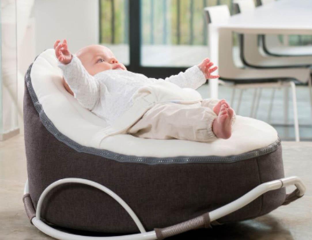 Baby Zitzak Doomoo.Prenatal Nl Doomoo Babyproducten