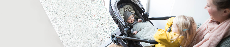 Prenatalnl Accessoires Voor Kinderwagens Online Bestellen