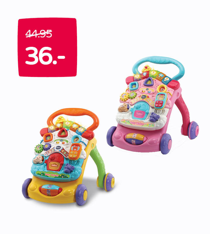 Prenatal.nl Speelgoed & Cadeau's online bestellen