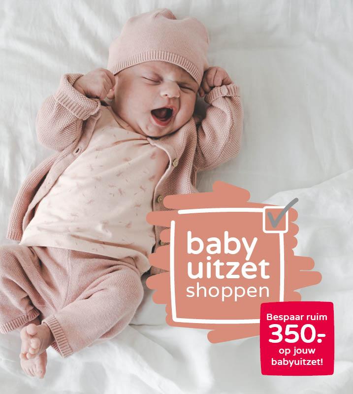 c2200f3aa34 Prenatal.nl - Prénatal webshop - De specialist in babyartikelen