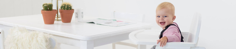 Houten Kinderstoel Prenatal.Prenatal Nl Kinderstoelen Online Bestellen
