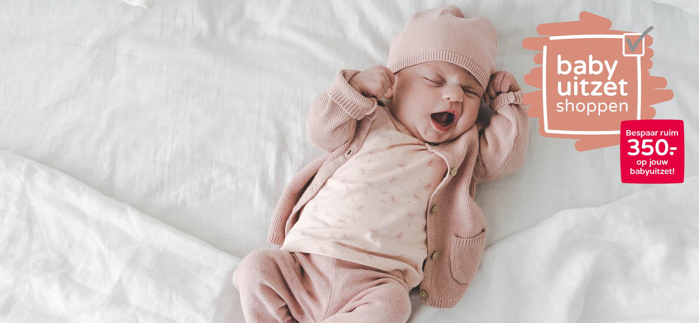 f96869d01a5 Prenatal.nl - Prénatal webshop - De specialist in babyartikelen