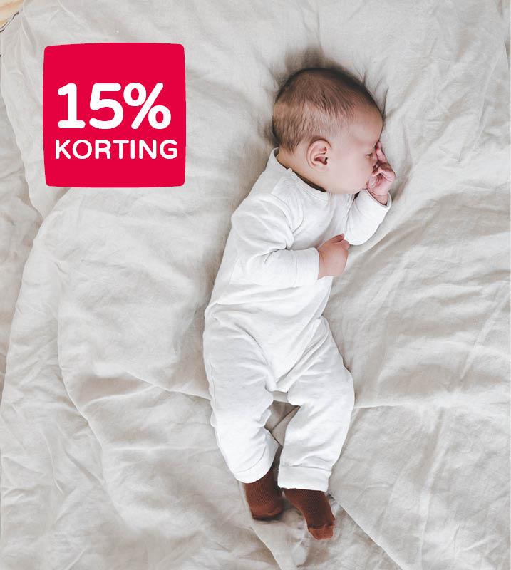 b8b4e7f22db Prenatal.nl - Babykleding - maat 44 t/m 68